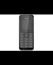 Nokia 105 matkapuhelin