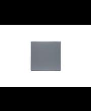ABB vipu impressivo 1-os. Alumiini