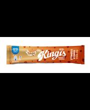 Kingis 78ml toffee kermajääteläpuikko
