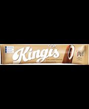 Kingis suklaarouhe 56g/78ml laktoositon kermajäätelöpuikko