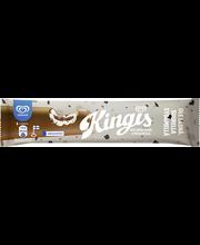 Kingis 78ml Suklainen rouhe laktoositon kermajäätelöpuikko