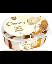 Ingman Creamy 850ML/47...