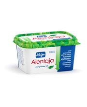 Keiju Alentaja 400g margariini 60 %