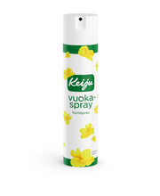 Vuokaspray 400 ml