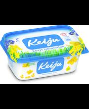 Keiju 400g Kevyt laktoositon margariini 40