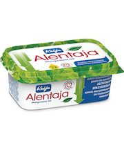 Keiju Alentaja 250g margariini 60 %