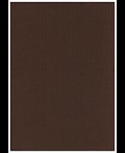 Kortti 10X15 Cm 220 Gsm