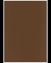 Kartongit A4 220 Gsm
