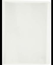 Kokoojakansio A4/20 Kirka