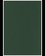 Kartonki 50X70 Cm 220 Gsm