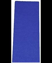 Kreppipaperi 50Cmx2,5m