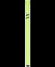 Exel T-3 pro neon yellow salibandygrippi