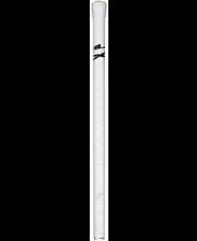 Exel T-3 pro white salibandygrippi