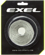 Exel ultimate grip grey salibandygrippi