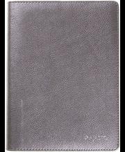 Diario vertical