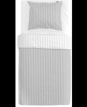 Familon Home Ultra pussilakanasetti 150x210 cm