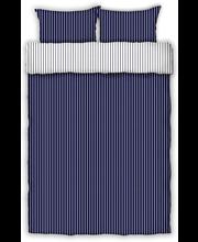 Familon Home Ultra tuplapussilakanasetti 230x220 cm