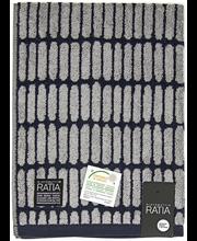 RATIA Käsipyyhe, Säle 50x70