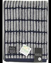 RATIA Kylpypyyhe, Säle 70x140 cm