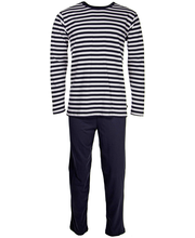 M.pitkäh.pyjama 1010316