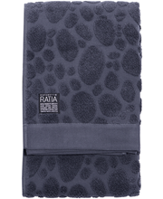 RATIA Rantakivi kylpypyyhe 70x140cm