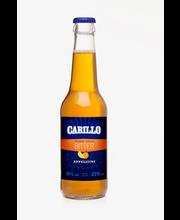 Carillo RTD Appelsii 5...