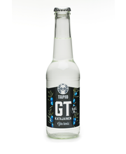 Tapio GT Kataj 5,5% 27...