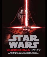 Wd Star Wars Annual