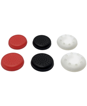 Drone Thumb Grips For Ps4