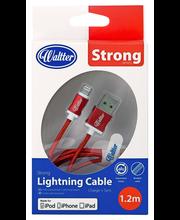 Waltter Lightning 1.2M