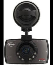 Autokamera Waltter