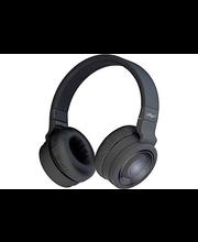 Macs MD15 Bluetooth kuulokkeet, musta