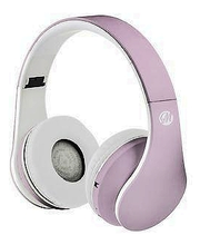 Macs md5 bt kuuloke pink