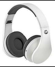 Macs md5 bt kuuloke valk