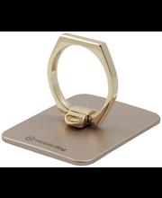 Mobile ring kulta