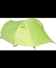 Halti luola 2 au teltta
