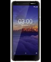 Nokia 3.1 ds 2/16 sininen