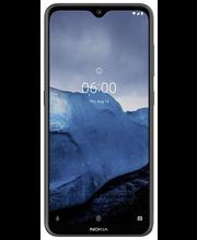 Nokia 6.2 464 black