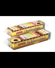 E. Boström Suklaasilmä Fruktoosilla 165 g