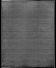 Toffee matto 160x230 cm