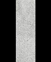 Toffee matto 80x200 cm