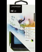 LifeProof FRE suojakotelo älypuhelimelle