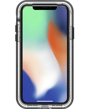 Suojakuori Next Iphone X