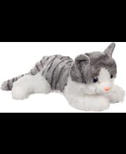 Pehmoeläin kissa 27 cm