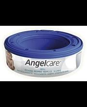 Angelcare -Täyttökasetti