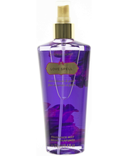 Victoria's Secret 250ml Love Spell Vartalotuoksu
