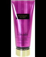 Victoria''S Secret Rom...