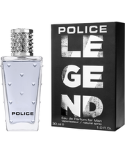 Police 30ml Legend for...
