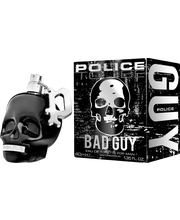 To Be Bad Guy EdT 40 ml