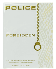 Police 30ml Forbidden ...